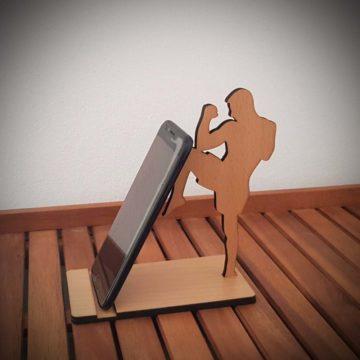 držač za mobitel kickbox