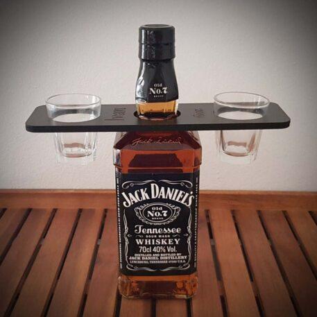 držač za žestoko piće