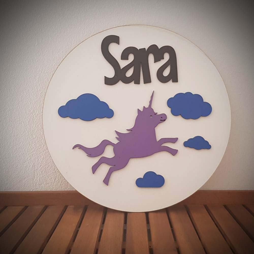 Dizajn Sara
