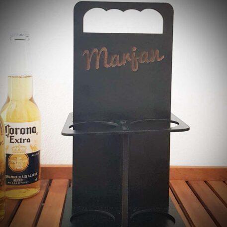 nosiljka za pivo