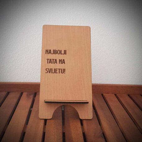 stalak za mobitel