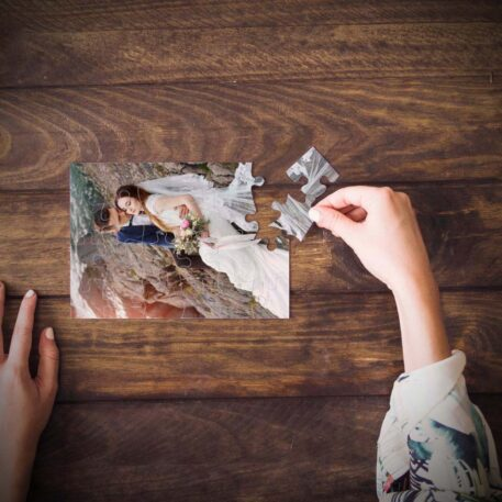 puzzle a5