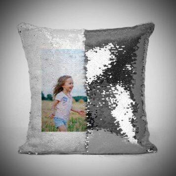 personalizirani jastuk