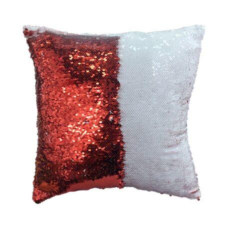 jastuk-crvene-sljokice