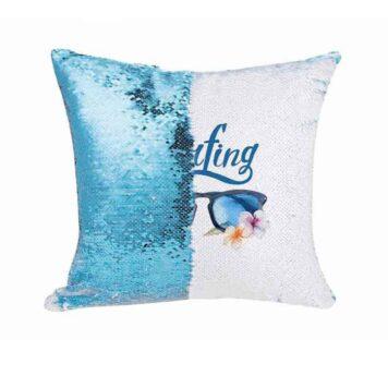 jastuk-plave-sljokice