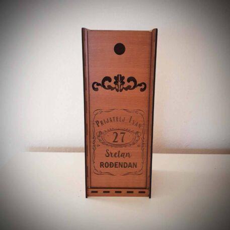 kutija za piće