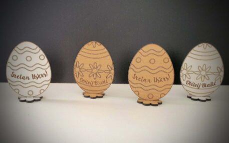 uskrsnjo jaje