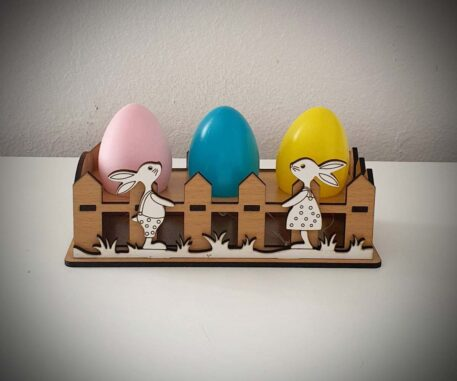 stalak jaja