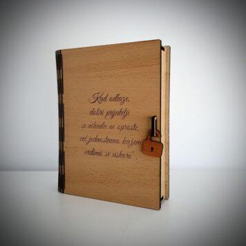 kutija knjiga