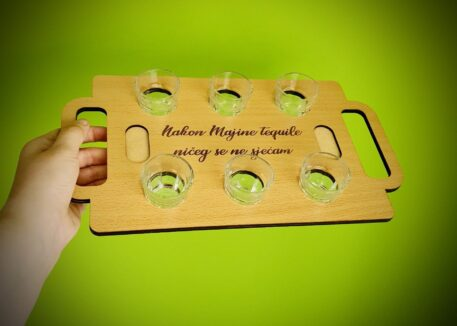 tequila set