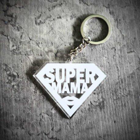 super mama poklon paket